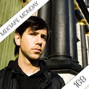 Mixtape Monday #169