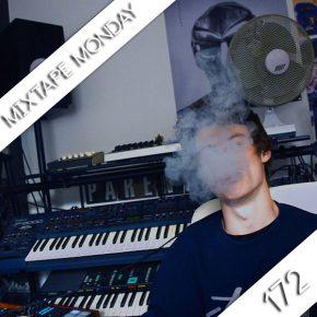Mixtape Monday #172