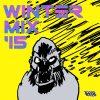 TORRO TORRO – WINTER MIX 15