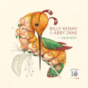 Billy Kenny & Abby Jane – I Operate
