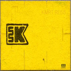 KMRT – RE:55 [Free Download]