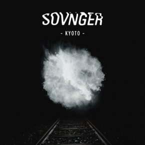 Sovnger – Kyoto (Jackin With The Drums Remix)