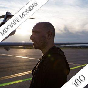 Mixtape Monday #180