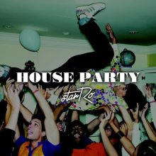 starRo – House Party