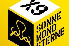 SMSx9_logo