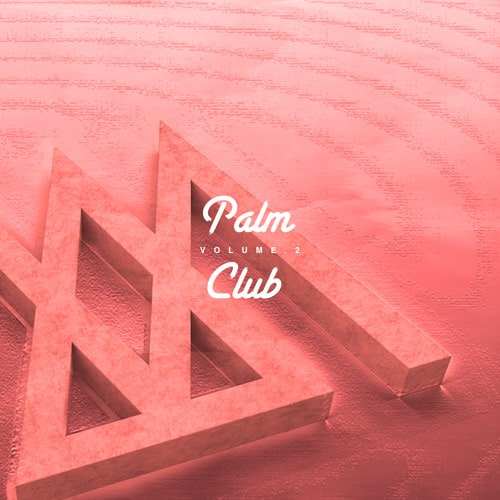 VA - Palm Club Vol.2