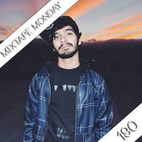 Mixtape Monday #190