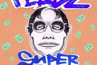 Feadz - Superseeded EP