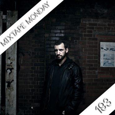 Mixtape Monday #193