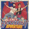 Dirtybird Presents Will Clarke & Billy Kenny Excellent Adventure Mix