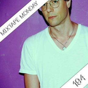 Mixtape Monday #194
