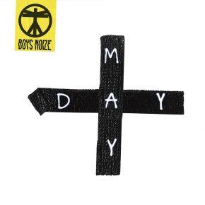 Boys Noize – Mayday (Album Medley)
