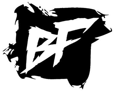 Brooklyn Fire Bootlegs | l0r3nz-music net