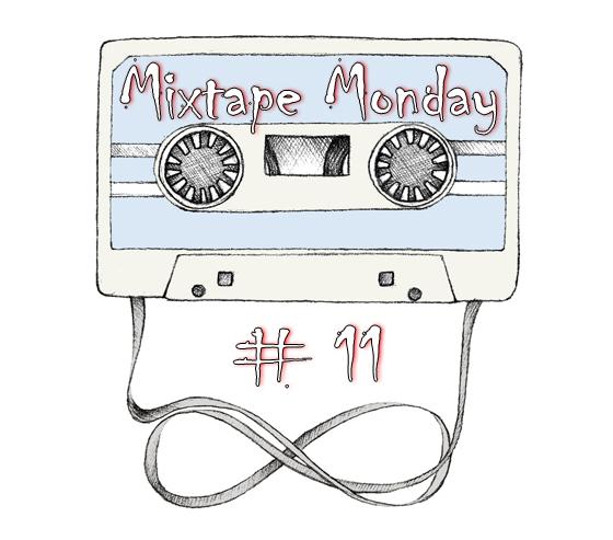 Mixtape Monday #11   l0r3nz-music.net