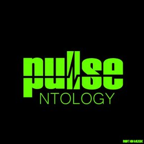 Ntology – Pulse EP