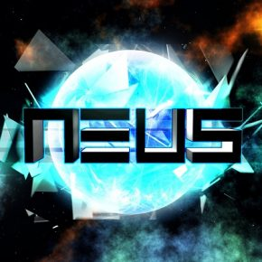 Introducing: NEUS