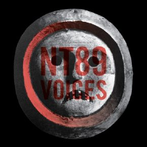 NT89 – Voices EP