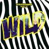 Ostblockschlampen – WILD! (Set/Mixtape)