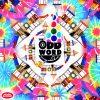 The Oddword – Studio Brussel x Playground Mix 1