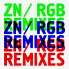 Zombie Nation – RGB Remixes