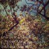 ATTAR! M!X #13