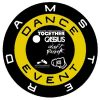 Cassius – T.Bangalter – Dj Falcon Together 2002 Live at Ade – Remastered