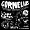The Bloody Beetroots – Cornelius (Cut Off Remix)