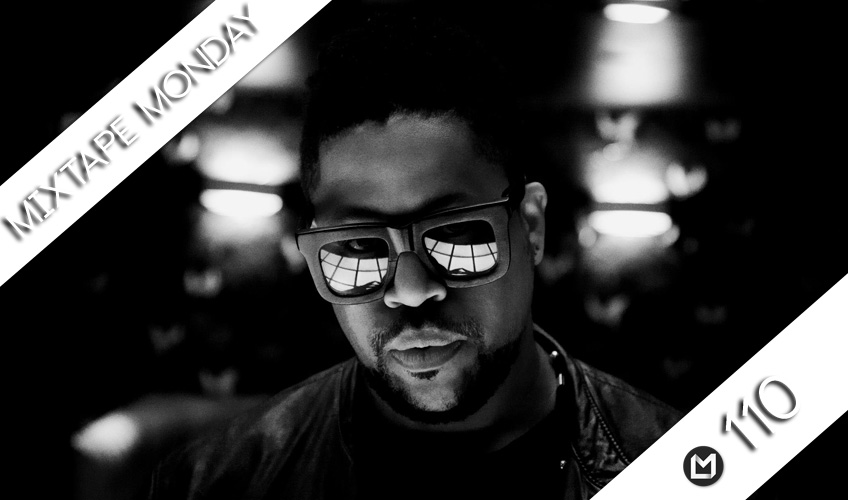 Mixtape Monday #110 | Felix Da Housecat