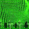 Kraftwerk 3D -Live- (EMI) – Obelisk Arena – Latitude Festival