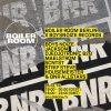 Boysnoize Rec x Boiler Room Berlin Mix