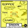 Sinden (Ruffer Than Rambo) UNLISTED.020