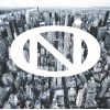 Noisof – Noisy Mixtape