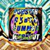 Douster – CYBER SUMMER MIX