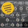 Flashdisco – FLASHMIX SUMMER EDITION 2014