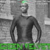 Green Velvet – Essential Mix – 19-Jul-2014