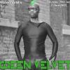 Green Velvet – Essential Mix – 19-Jul-2014