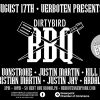 Kill Frenzy's Dirtybird BBQ NYC Preview Mix