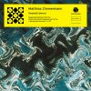 Matthias Zimmermann – Reginald (99LETTERS Beats Remix)