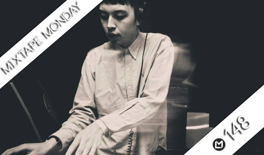 Mixtape Monday #148   A1 Bassline