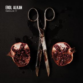 Erol Alkan – Sub Conscious [from FABRICLIVE.77]