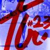 Tealer Mixtape #23 Don Rimini – Indian Summer
