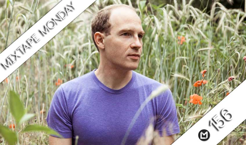 Mixtape Monday #156 | Caribou