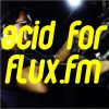 Dr. Motte – acid for fluxfm Nov 2014