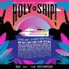 HolyShip15