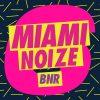Miami Noize 6