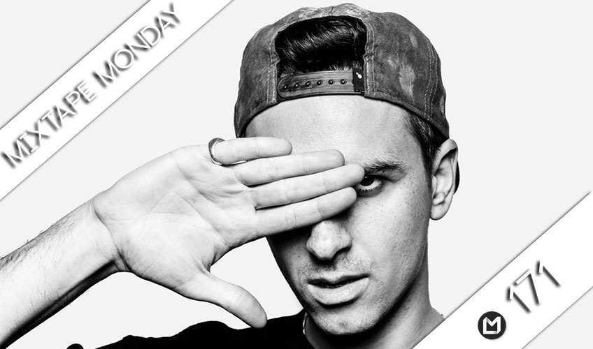 Mixtape Monday #171 | Boys Noize