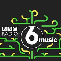 bbc 6 music festival