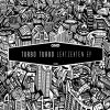 Turbo Turbo – Leitzeiten EP