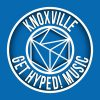 Knoxville – April Mix 2015