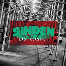 Sinden – Cream